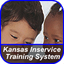 kansas inservice training