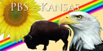PBS - Kansas Logo